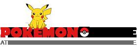 pokemononline.fr - Tous les pokémons de Pokemon Go en France