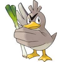 Canarticho Basse-normandie Pokemon GO