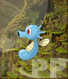 Hypotrempe Pokemon Go Alpes-maritimes