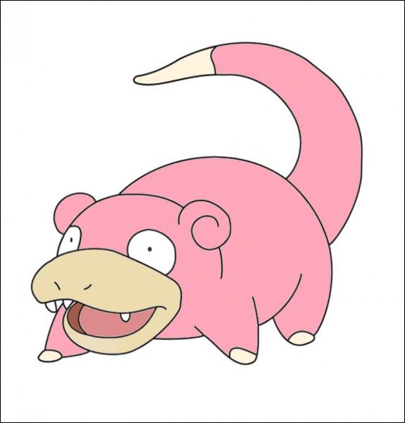 Ramoloss Ile-de-france Pokemon GO