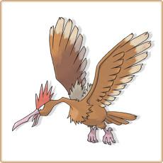 Rapasdepic Basse-normandie Pokemon GO