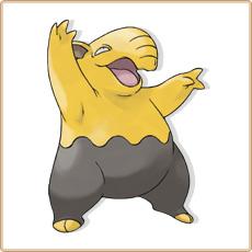 Soporifik Pokemon Go  Vibrac