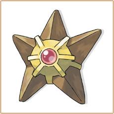 Stari Pokemon Go